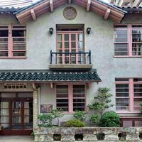 旧大津公会堂の写真・動画_image_158338