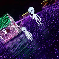 伊豆ぐらんぱる公園の写真・動画_image_158933