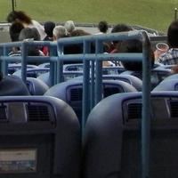 京セラドーム大阪の写真・動画_image_16255