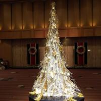 帝国ホテルの写真・動画_image_173298