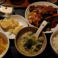 チャイナ厨房チンタンタンの写真・動画_image_180677
