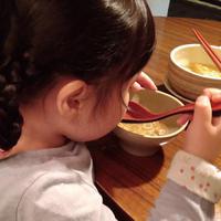 チャイナ厨房チンタンタンの写真・動画_image_180682