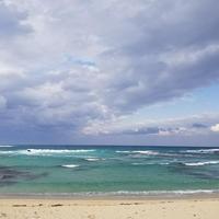 土盛海岸の写真・動画_image_182495
