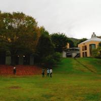 神奈川県立藤野芸術の家の写真・動画_image_196373