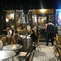 ピッツァ ストラーダ (PIZZA STRADA )の写真・動画_image_213129