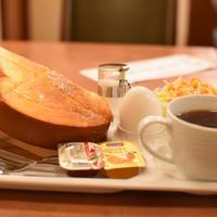 シマノコーヒー大正館の写真・動画_image_223958