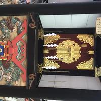 千葉神社の写真・動画_image_225545