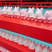 岡崎神社の写真・動画_image_235745
