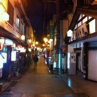 三朝温泉の写真・動画_image_2390
