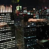 BREEZE OF TOKYOの写真・動画_image_242869