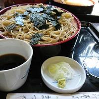 神田 まつやの写真・動画_image_242884