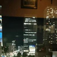 82ロッテシティホテル錦糸町店の写真・動画_image_242888