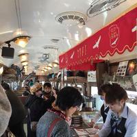 釧路湿原国立公園の写真・動画_image_25847