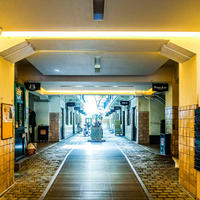 船場ビルディングの写真・動画_image_264126