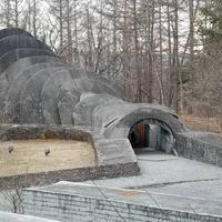 石の教会 内村鑑三記念堂の写真・動画_image_265999