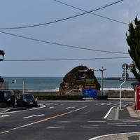 稲佐の浜の写真・動画_image_266093