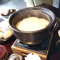 箱根強羅 別邸今宵の写真・動画_image_266397
