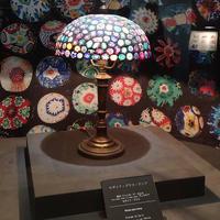 箱根ガラスの森美術館の写真・動画_image_266436