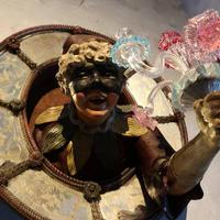 箱根ガラスの森美術館の写真・動画_image_266439