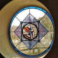 箱根ガラスの森美術館の写真・動画_image_266440