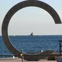 サザンビーチちがさきの写真・動画_image_28494