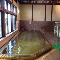 阿蘇坊中温泉夢の湯の写真・動画_image_2969