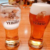ヱビスビール記念館(エビスビール)の写真・動画_image_309358
