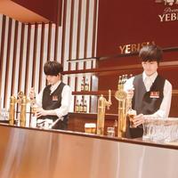 ヱビスビール記念館(エビスビール)の写真・動画_image_309363