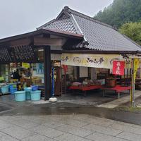 八十八庵の写真・動画_image_334760