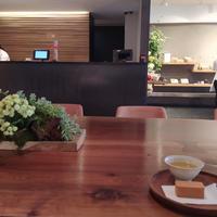 微熱山丘 Sunny Hills Taipeiの写真・動画_image_349910