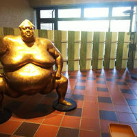 福岡市美術館の写真・動画_image_353611