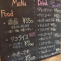 Book Cafe ホンバコの写真・動画_image_35691