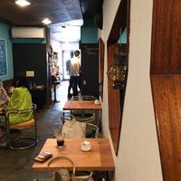 Book Cafe ホンバコの写真・動画_image_35693