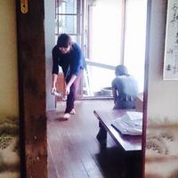 正覚寺の写真・動画_image_35710