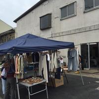 鳥取市交通公園の写真・動画_image_35726