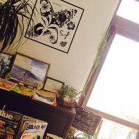 beach cafe ALOHAの写真・動画_image_36296