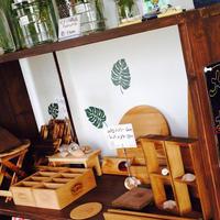 beach cafe ALOHAの写真・動画_image_36297