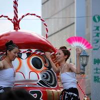 スズラン百貨店 高崎店の写真・動画_image_36820