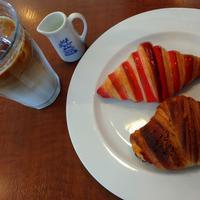 平野パンの写真・動画_image_369176