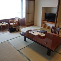 ホテルニューさがみやの写真・動画_image_36944