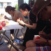 中喜屋の写真・動画_image_37174