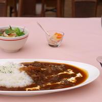 レストラン&スモールイン カッセルの写真・動画_image_38099
