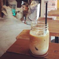 Woodberry Coffee Roastersの写真・動画_image_38158