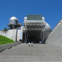 佐賀県立宇宙科学館 ゆめぎんがの写真・動画_image_38736