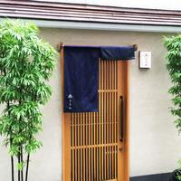 徳うち山の写真・動画_image_38787
