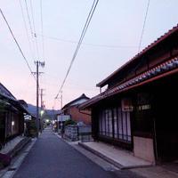 島ヶ原宿の写真・動画_image_3892