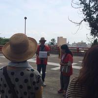 朝見神社の写真・動画_image_40084