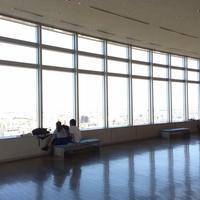 高崎市役所展望ロビーの写真・動画_image_40666