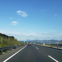 角島大橋の写真・動画_image_418444