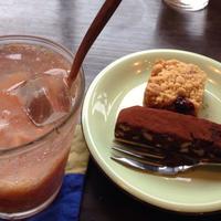 ここちカフェ むすびのの写真・動画_image_45850